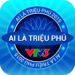 Ai Là Triệu Phú VTV3 4+
