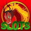 Slots Dragon – FREE Las Vegas Slot Machines – Fun Casino Games