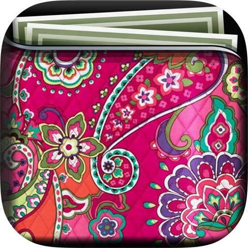 Vera Bradley Art Gallery HD – Artworks Wallpapers , Themes and Collection of Beautiful Backgrounds