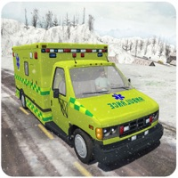 Codes for Snow Rescue 911 – An Emergency Ambulance driving Simulator Hack