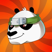 Codes for Ninja Panda Master Fighter Hack