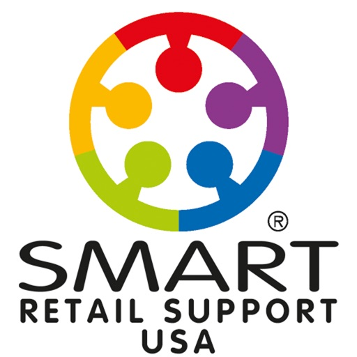Smart USA Sales Support