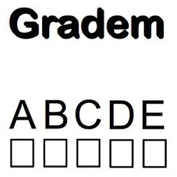 Gradem