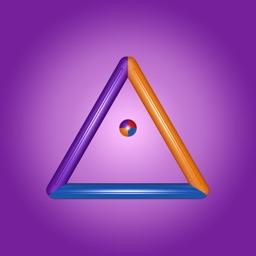 3D Color Switch