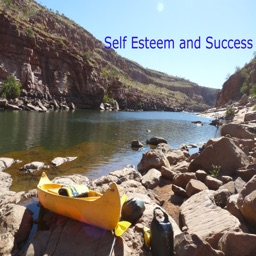 Self Esteem And Success