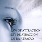 Ley de Atracción - Método y Frases icon