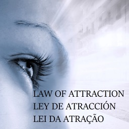Law of Attraction - Method & Quotes