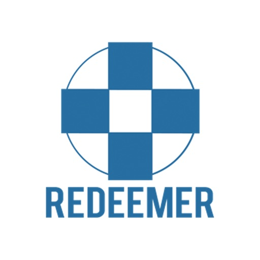Redeemer Church NC