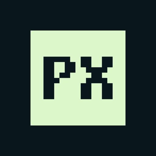 Pixel Match