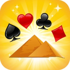 Activities of Pyramid Solitaire - A classical card game with new adventure mode