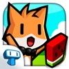 Run Tappy Run - 免费冒险游戏