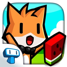 Run Tappy Run - Free Adventure Running Game for Kids