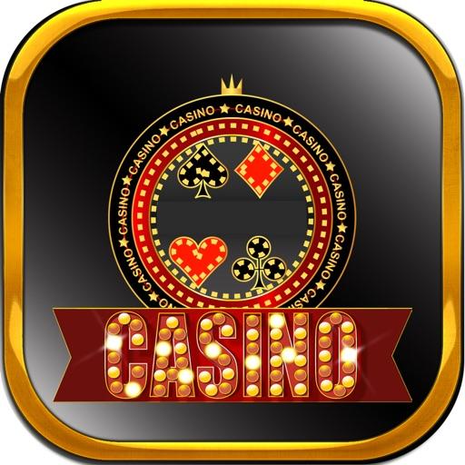 Awesome Abu Dhabi Winner - Free Slots Machines