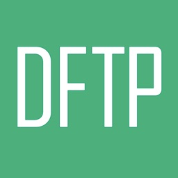 Don't Forget To Pray - DFTP Reminder