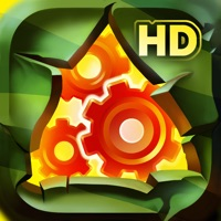 Codes for Doodle Tanks™ HD Hack