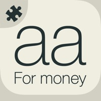 Codes for AA For Money Hack
