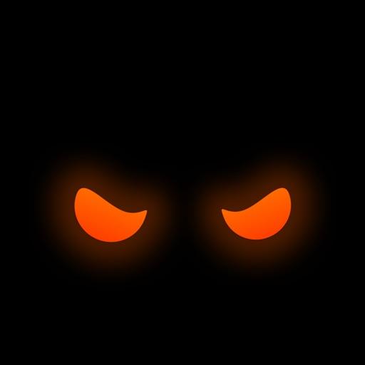 nosleep - Can't sleep. Clowns will eat me.