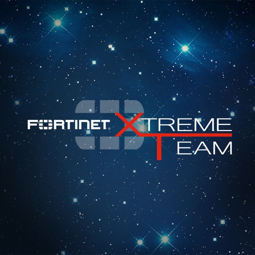 Fortinet LATAM XTreme Team