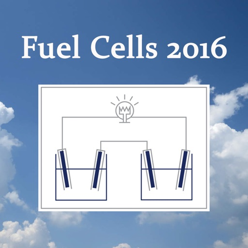 FUELCELL16