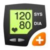Blood Pressure — BP Tracker for Hypertension Management