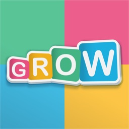 GROW CHILDHOOD™ Development App
