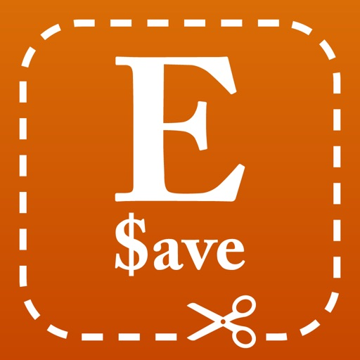 Coupons for Etsy