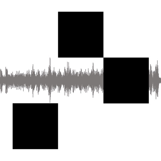 Just Tap Tap (music box)