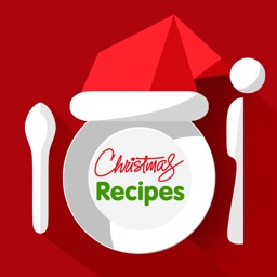 500+ Christmas Recipes ~ The Best Christmas Recipes Collection
