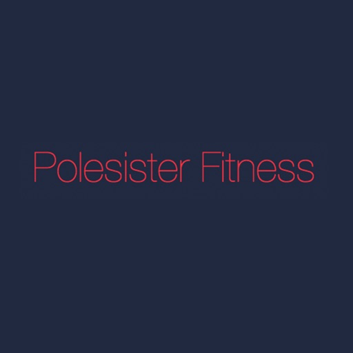 Pole Sisters Fitness