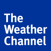 The Weather Channel App For Ipad Best Local Forecast Radar Map And Storm Tracking app review