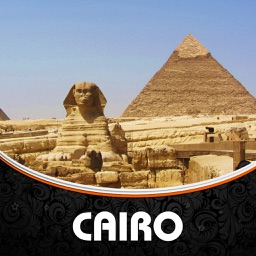 Cairo Tourism Guide