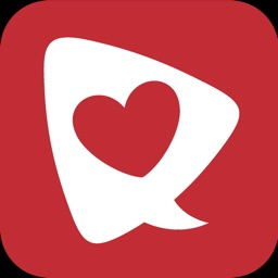 Reel - Dating App