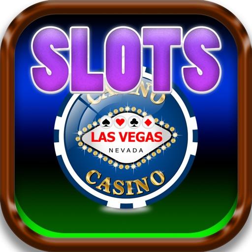 SLOTS Las Vegas Nevada Casino - FREE