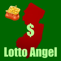Lotto Angel - New Jersey