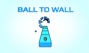Ball to Wall