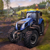 Landwirtschafts-Simulator 15 - GIANTS Software GmbH