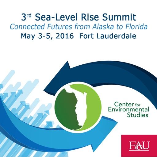 FAU's Arctic-Florida Summit