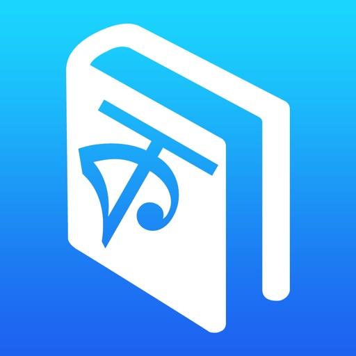 Bangla dictionary&translator