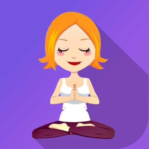 Mindfulness 101 - Take a Mindful Minute Meditation Every Hour, Relax, Rest and Find Inner Peace