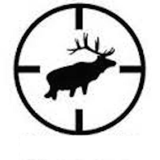 Hunting Unit Maps