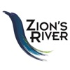 Zion's River Reviews