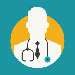 Medical Quiz Game