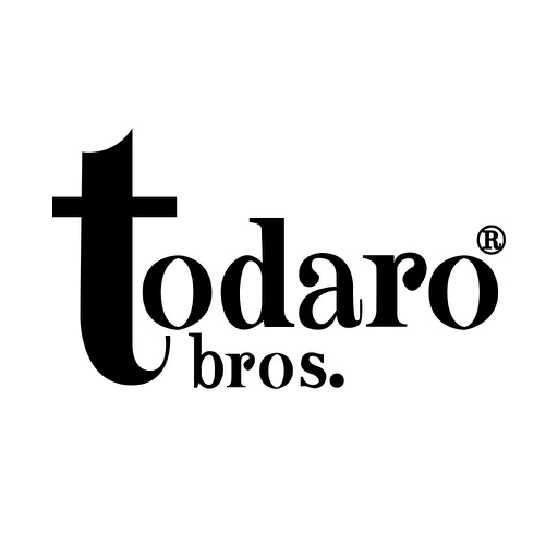 Todaro Bros icon