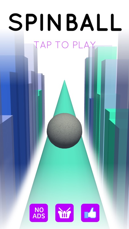 Spinball screenshot-0