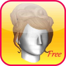 Activities of Hairdresser 3D