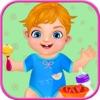 Twin Baby Care & Feeding