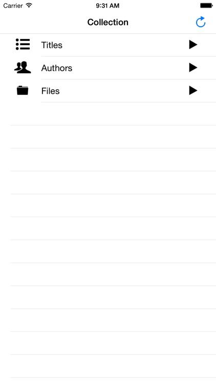 Fb2-to-ePub screenshot-3