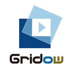 Gridow for iPad