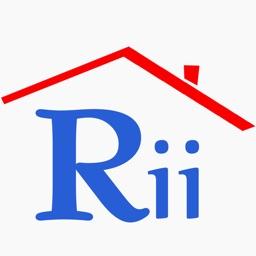 RII - Punta del Este Propiedades