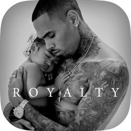Chris Brown Music